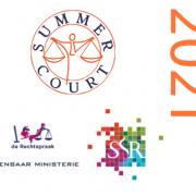 SummerCourt 2021 is online